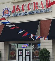 J&C Crab Seafood Restaurant