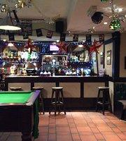 The Portobello Inn