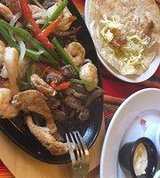 La Pizca. Cocina Ecuatoriana