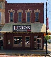 Union Restaurant and Public House