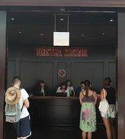 Nostra Cucina Singapore