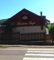 Restaurant Inge