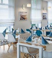 Restauracja Aquarella