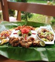 Balai Tiaong