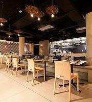 Ma Khin Cafe