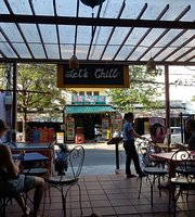 Chill Out Restaurant & Bar