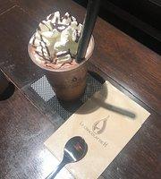 Le Chocolat de Ash Ginza Honten