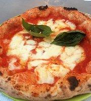 Pizzeria Regina Margherita Lido di Camaiore