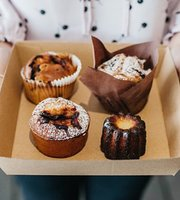 Fawk Foods Kitchen & Bakery