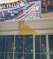 Maleo Yellow Coffee
