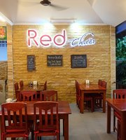 Red Chair Restaurant
