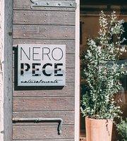 Nero Pece Naturalmente