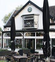 Restaurant Zes