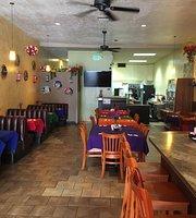 Mari's Mexican Restaurant