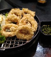 Nijyumaru Japanese Restaurant