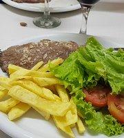 Restaurante Capelinha do Monte