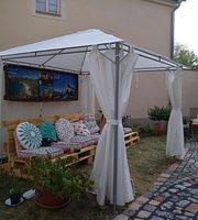 Casa Bella Moritzburg