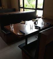 Neel Restaurant