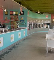 SweetFrog Jax Beach