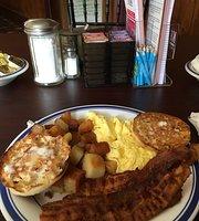 Pine Acres Restaurant