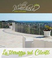 Ristorante Villa Marchesa