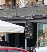 Bar San Pancrazio
