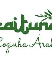 Zaituna Cozinha Árabe