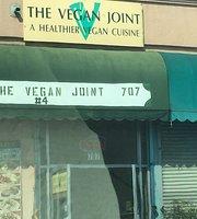The Vegan Joint