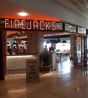 Firejacks