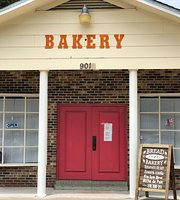 Spouses Bakery & Deli