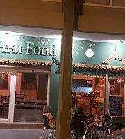 Sala Thai Food
