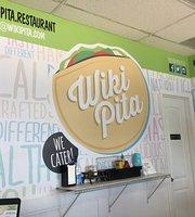 Wiki Pita