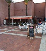 Cafeteria El Rincon