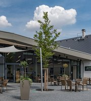 Restaurace & Hotel Panska Zahrada