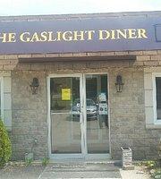 The Gaslight Diner