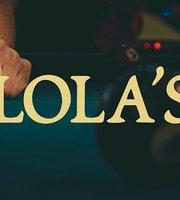 Lola's Barracks Bar & Grill