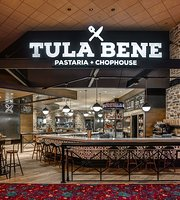 Tula Bene Pastaria + Chophouse