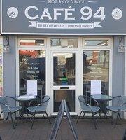 Cafe 94