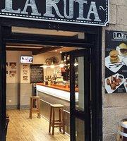 Bar La Ruta