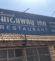 Highway Inn Restaurant