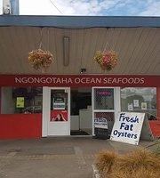 Ngongotaha Ocean Seafoods