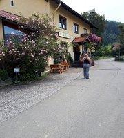 Gasthaus Maislinger