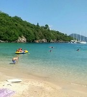 Παραλία Ζαβία