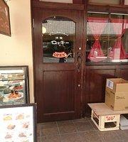 Yoshoku Restaurant Rocky