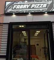 Fabry Pizza