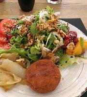 Le Cevenol - Burger & Cuisine
