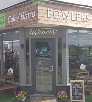 Fowlers Cafe/Bistro