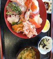 Kaiyotei Sakaiminato