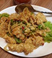 Qua-li Noodle & Rice