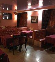 Cafe Kolkhida